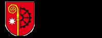 BIP Urząd Miejski w Chociwlu